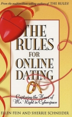 Online Dating: Content isn't Everything