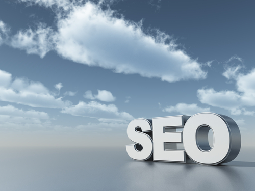 Will SEO Exist in 2015?