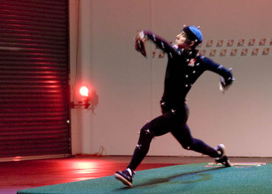 motion-capture-goes-markerless1