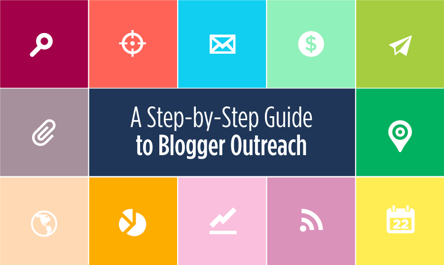 A Startup's Struggles and Successes in Influencer Outreach: How to Set Up Your First Blogger Campaigns